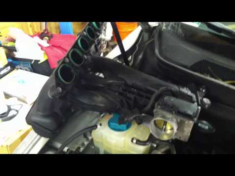 volvo s t problems wiring diagram for car engine 2004 volvo xc90 gear shifter stuck removal and repair will not shift into or out of park