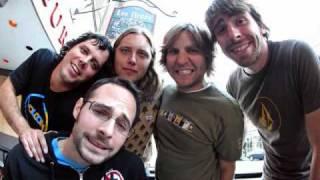 Watch Les Trois Accords Manon video