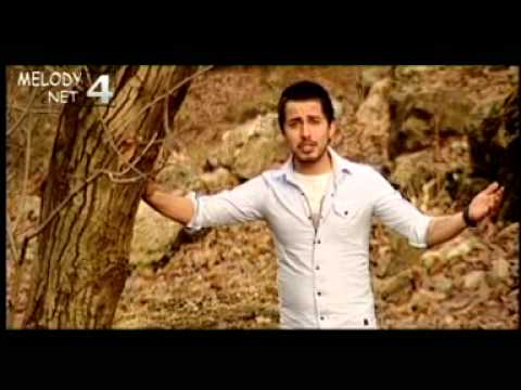 New Clip Alan Jamal (lem Durba) For Melody4.net   2011 Bo Yekam Char video