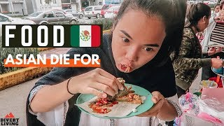 WARNING!!! Mouthwatering Mexican Street Taco 🇲🇽🌮