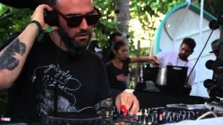 Bill Patrick - tINI & The Gang - BPM 2013 - WAY OF ACTING