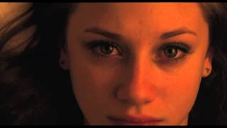 ♘THE MOST GIRL PART OF YOU ENDING - from the film