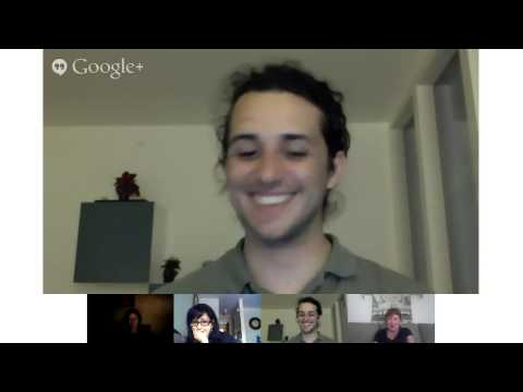 ACIM Study Group with Jos Rodrguez: Planning
