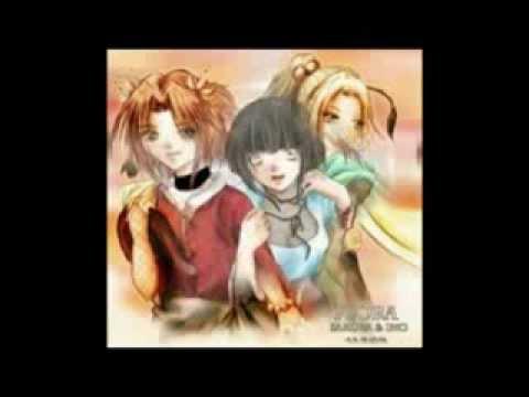 Naruto i Sakura Kiba i KHinata SHikamaru i Temari Nedzhi i Ten ten