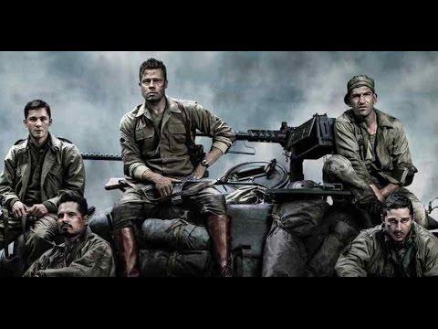 Film Review: Field Freak (2014) - HNN - Horrornewsnet