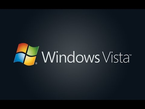 Is Windows Vista really THAT bad?