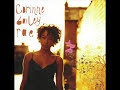 Venus as a Boy - Corinne Bailey Rae