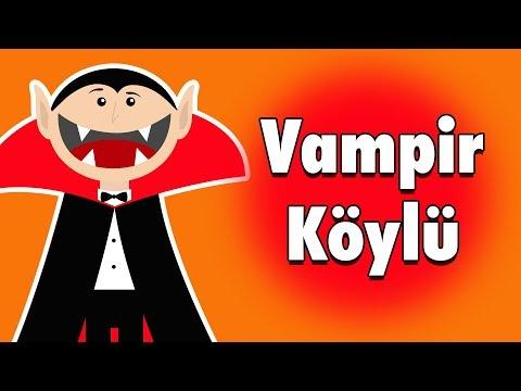 Vampir & Köylü Oynadık - Elektrik Cezalı