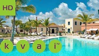 Alsol Luxury Village. Dominican Republic, Punta Cana