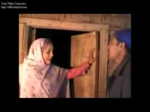 Cultural life of Rohingya in Arakan State Burma part 2/10