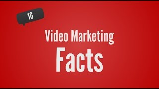 16 Video Mobile Marketing Facts For Your Business