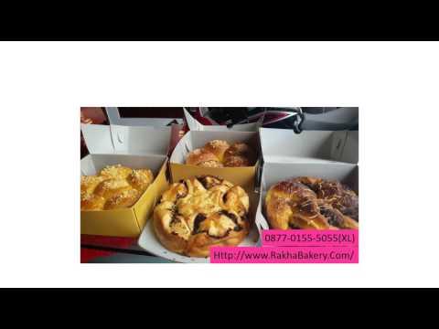 CallWA0877 0155 5055XL Harga Roti Ubi Ungu Goreng, Harga Roti Ubi Ungu Lembut,