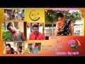 চোর ও কাশি |  Chor O Kashi | Bangla Comedy Short Flim | M Reference TV
