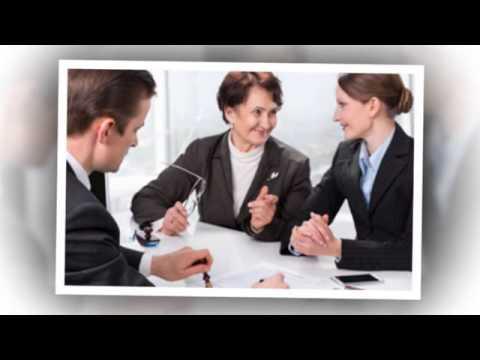 Accountants in Reading - AMD Accountancy & Bookkeeping