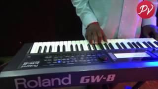 Download Shivam & Friends live @ Suriname Festival 28-08-2016 - deel 2 3Gp Mp4
