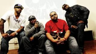 Slaughterhouse Feat. Cee Lo Green - My Life (LYRICS) DOWNLOAD