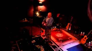 Darryl Purpose - You Must Go Home For Christmas - Live