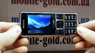 Nokia S3+  -  НА САЙТЕ - http://mobile-gold.com.ua/