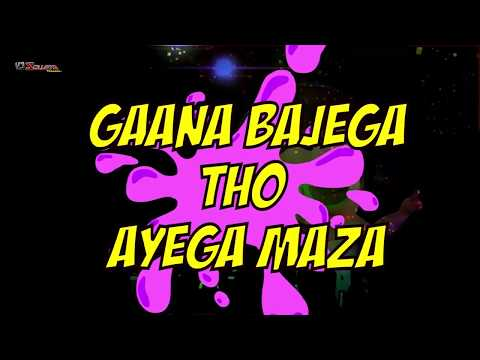 DJ WALE BABU   Dj Chetas   VJ Soumya Visuals   Badshah