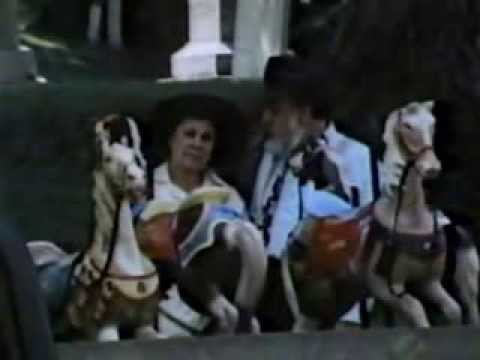 Tuck Everlasting 1981