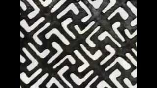 Nazis: La Conspiración del Ocultismo.