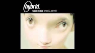 Watch Hybrid Kid 2000 video