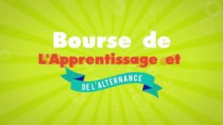 """Download Lagu Motion design """"10 ans du Salon de l'Apprentissage et de l'Alternance"""" Gratis STAFABAND"""