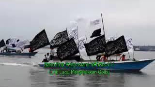Download Lagu Lagu religi islam terbaik Gratis STAFABAND