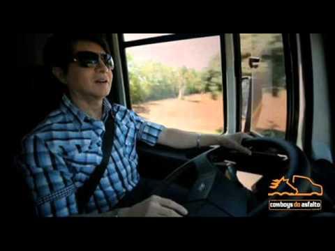 Yeni Ford Cargo 1846T 2013 - iotomotiv.org