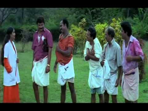 Kottaram Veetile Apputtan - Full Movie - Malayalam video