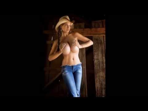 Women Sexy Hot    12 video