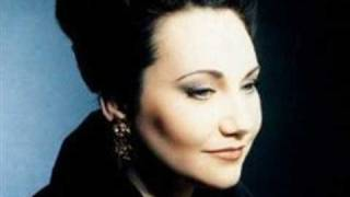 Cheryl Studer - Samuel Barber - 2 songs