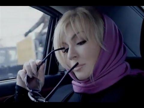 Ирина Билык   Такси
