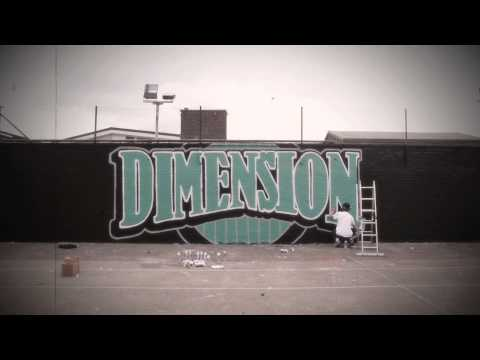 Available to pre-order now: http://bit.ly/OffQ5Q Become a fan of Dimension: http://www.facebook.com/Dimensiondnb Follow Dimension on Twitter: https://twitter...