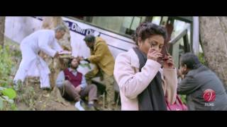 Aami Achi Video Song - Hit Song