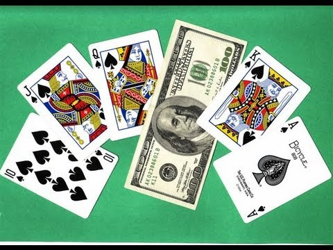 как избавиться от зависимости играть в азартные игры