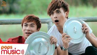 Video clip Phim Ca Nhạc Giải Cứu Tiểu Thư (Phần 1) - Hồ Việt Trung ft Hồ Quang Hiếu