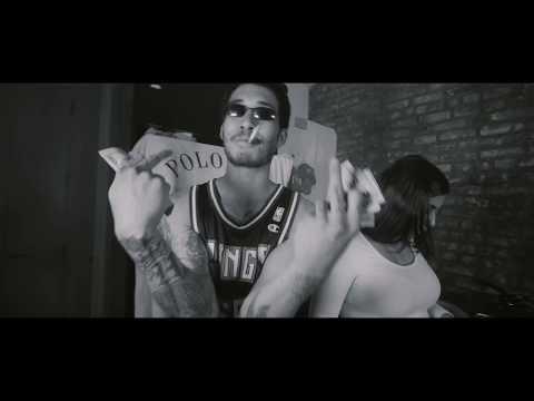 """Da$H - """"GRADE-A"""" [OFFICIAL MUSIC VIDEO]"""