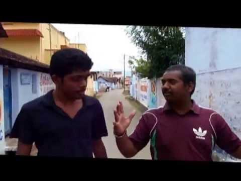 Ambasamuthiram video