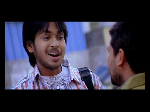 Bhai Bhai (Full Movie) - Watch Free Full Length action Movie...