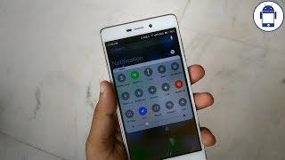 download lagu Install Ios 11 Theme On Any Xiaomi Mi Devices gratis