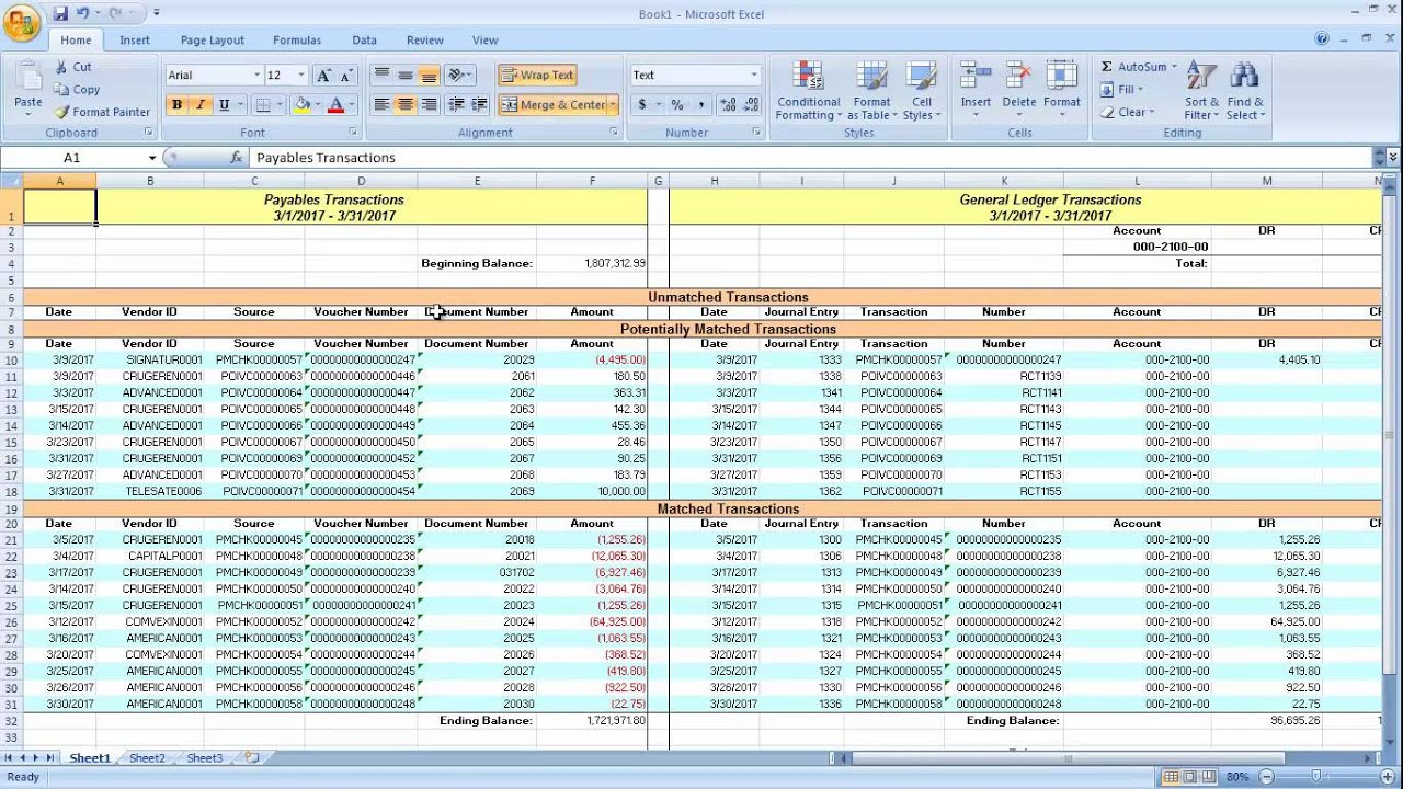 Gantt chart template excel free download 2