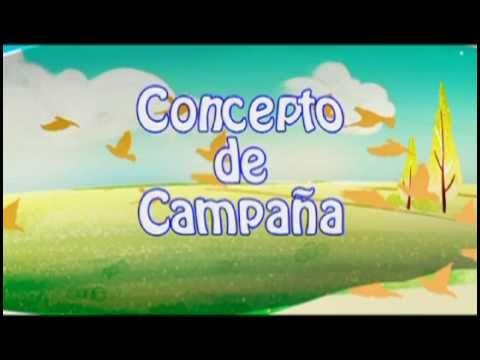 Carmel Campaña 02/11