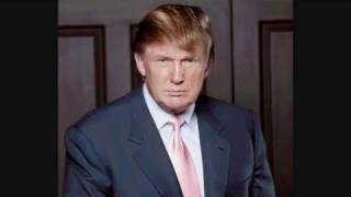 Лидерство золотые правила дональда трампа