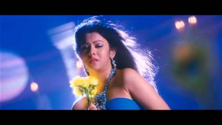 Addhuri - agraja kannada movie chora priya chora Full Video Song In HD |- 720p