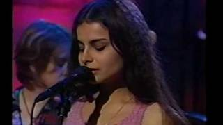 Mazzy Star Fade Into You Live
