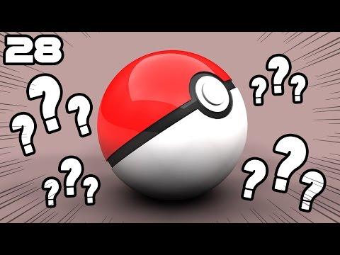 Pokémon Oro Donalocke Ep.28 - LA CUEVA DE LAS CONAS