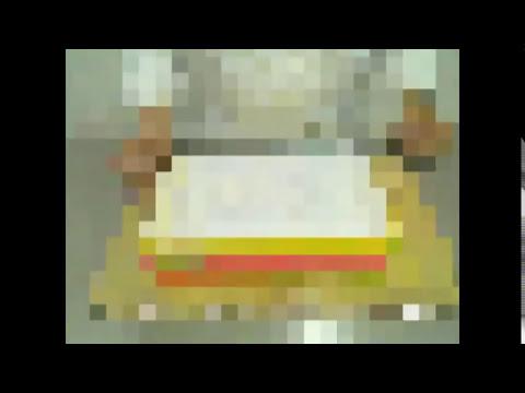 IMPRESIONES COMESTIBLES PARA TORTAS Y GELATINAS EN HOJAS DE ARROZ Y AZUCAR