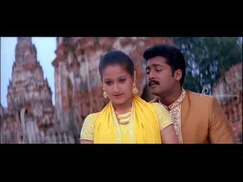 Unnai ninaithu tamil movie