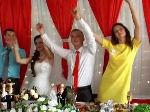 Трогательное поздравление на свадьбу брату от сестры своими словами
